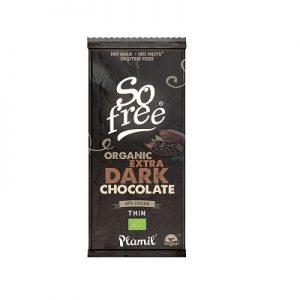 Chocolate_87__ca_4e9b44a39706b.jpg