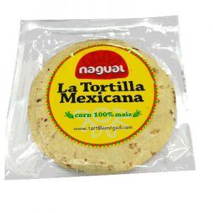 Tortillas_de_mai_503683106d091.jpg