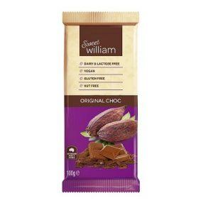 Chocolate_origin_4f571a01cf22a.jpg