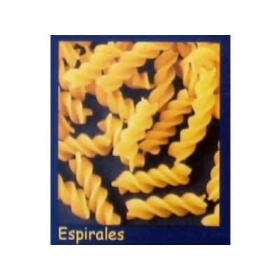 Espirales_Canig__4d0dec353ddaf.jpg