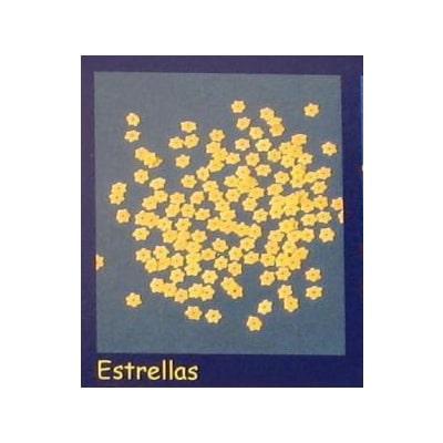 Estrellas_Canig__4d0de74d3d0f2.jpg