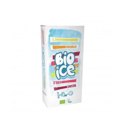polos bio ice la finestra sul cielo