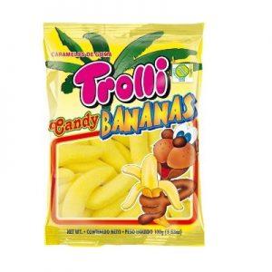 Bananas_4efb53532282a.jpg