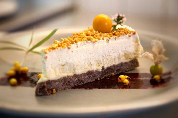 leha tarta