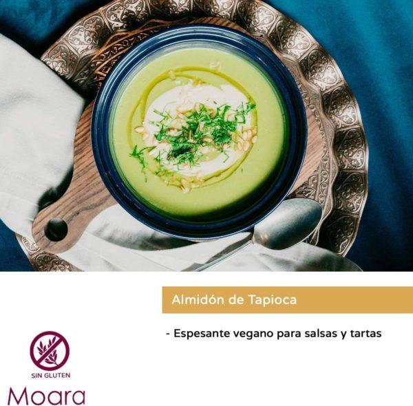 almidon de tapioca ecologico vegana 02