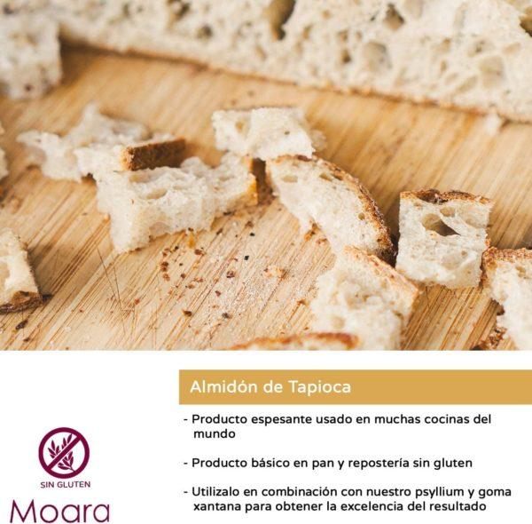 almidon de tapioca ecologico vegana 03