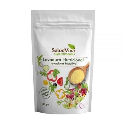 levadura nutricional salud viva8