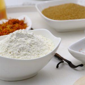 Condimentos y semillas