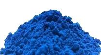 espirulina azul ficocianina 51 14
