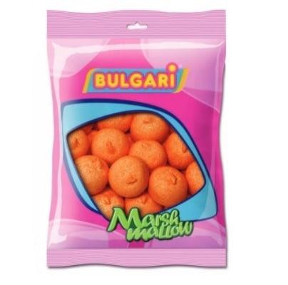 marshmallow naranja bulgari 1