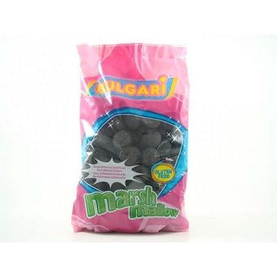 marshmallow negro bulgari