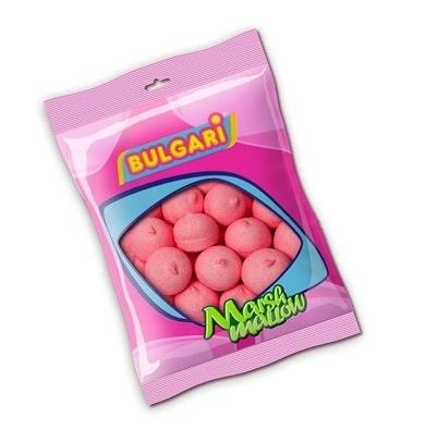 marshmallow rosa bulgari