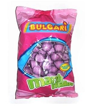marshmallow violeta bulgari 1