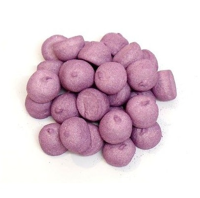 marshmallow violeta interior bulgari